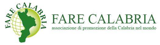 Fare Calabria